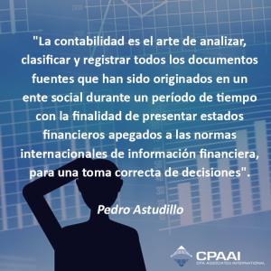 #CPAAI #frase